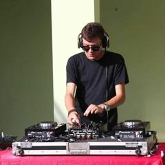 DJ Lucas Marquiori ( EDUCADORA FM 91,7  CAMPINAS - SP)15-06-2019