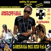 Download 🚨DANCEHALL MIX 2019 Vol.4 - RAPTURE 🔥 UNSTOPPABLE -💥ft Koffee, Vybz Kartel, Popcaan & more 🔥 Mp3