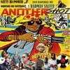 💥BADMAN SALUTE - Dancehall Mix 2019  ft Aidonia, Teejay,Vybz Kartel, Squash (LAST YEAR BADNESS)🔫💥