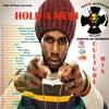 ❤💛💚 Reggae Culture Mix 2018 HOLD A MEDI ft Chronixx, Capleton, Protoje, Damian Marley, Jesse Royal