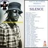💥 SILENCE - Dancehall Mix 2018 💥 ft Popcaan, Rygin King, Govana, Masicka 💿💯🆙️🔝 @Natty Hi-Power