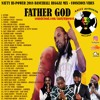 ❤💛💚 FATHER GOD - Dancehall Reggae Mix 2018 ft. Mavado, Chris Martin, Jahmiel 🔊  @Natty Hi-Power