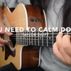 You Need to Calm Down - Taylor Swift - Fingerstyle Guitar Cover