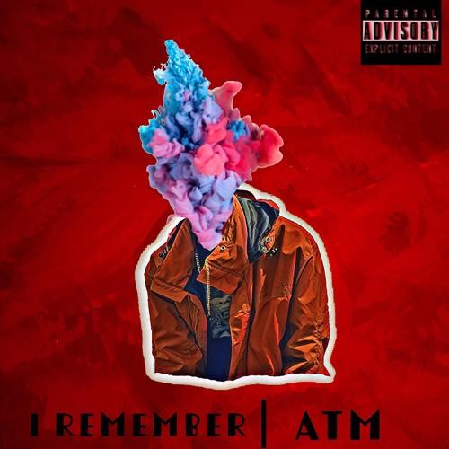 ATM Jude - I Remember