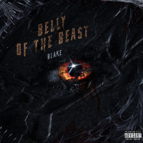 Belly Of The Beast By Itsblakemusic On Soundcloud Hear The World S Sounds