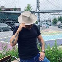 Louie Vega @ The Lot Radio 06 - 20 - 2019
