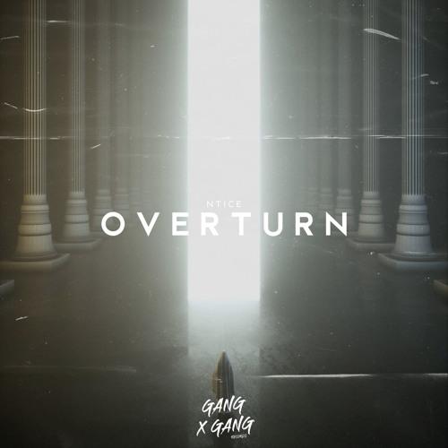 NTICE – Overturn