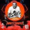 Download JAMSKIIDJ Presents #SHUTTYBOYZ @ 101 Nightclub, Birmingham on 20th July 2019 (WEEK 69) Mp3