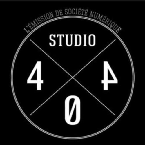 Studio 404 / Au revoir
