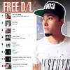 🔥Top 15 Songs of the Week Full Songs DJ Mix
