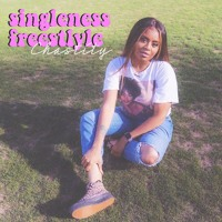 Singleness FreeStyle by Chastity