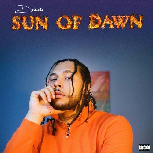 Sun of Dawn EP