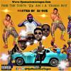 [ DJ Que ] Pass The Touch Vs Am I A Yahoo Boy Mix [ @9jaMusicMixTape ]