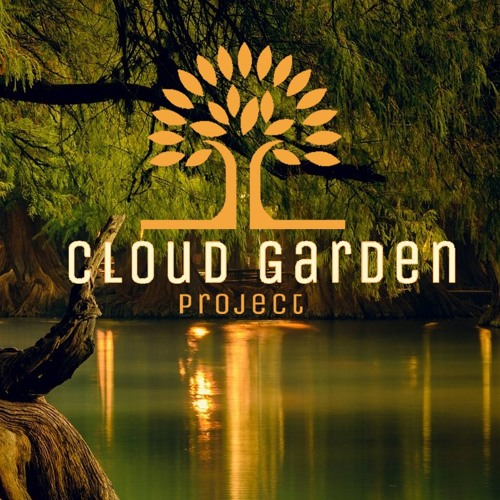 Cloud Garden Project Vol 2. - Deepest Roots (Selected By Audiomath)