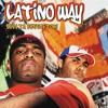 Download Latino Way - Yo Soy Tu Maestro (Jesus Mendiola Old School Extended)FREE DOWNLOAD Mp3