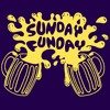 My Good Thang Sunday is for U Smooth Jazz Mix