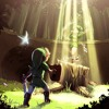 Saria´s Song - Ocarine of Time - The Legend of Zelda