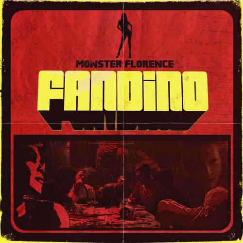 Fandino