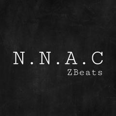N.N.A.C. (x James Yuan)Instrumental