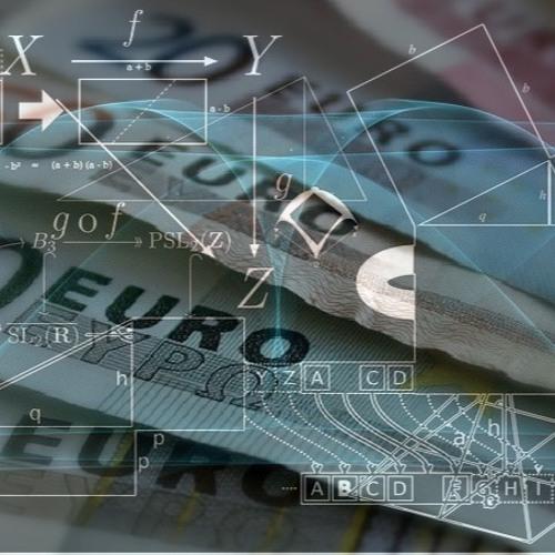 Econophysique : nouvelle vision pour l'économie #20 juin 2019