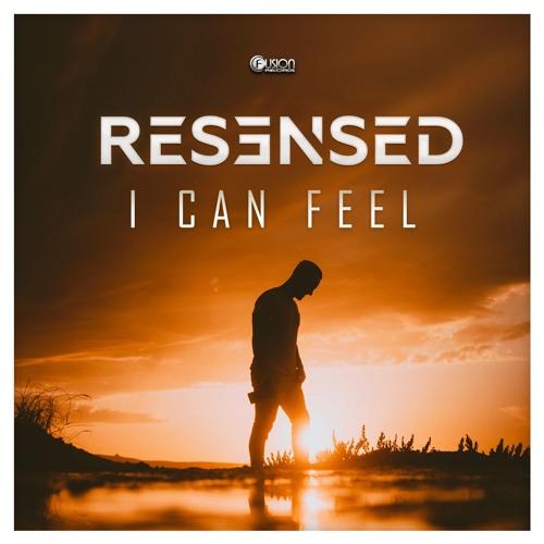 Resensed - I Can Feel