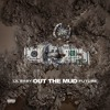 Lil Baby - Out The Mud (Instrumental) Ft. Future