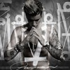 Justin Bieber - Purpose Full Album