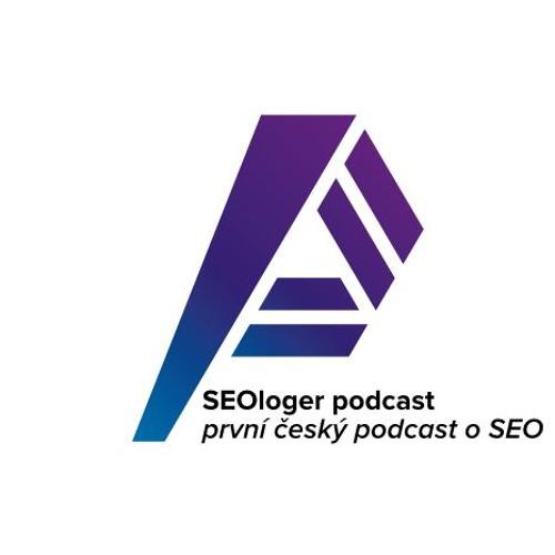 SEOloger podcast #3: Jaký byl SEO restart 2019?