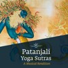 Download Patanjali Yoga Sutras - A Musical Rendition | International Day of Yoga Mp3