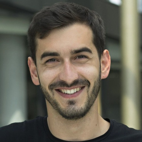 Martin Zítek: PPC is dead, long live to SEO; SEOloger Pavla Ungra duben 2019