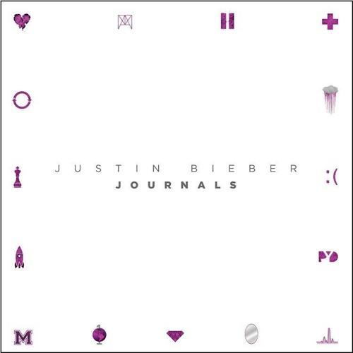 Justin Bieber - Journals (Full album) by Justin Bieber Performances