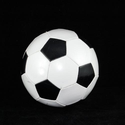 Gegentore: Die Psychologie des Fußballspiels – MAKRO MIKRO #14