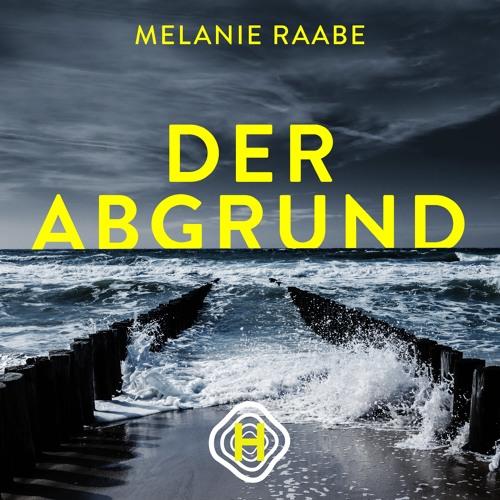 Melanie Raabe – Der Abgrund