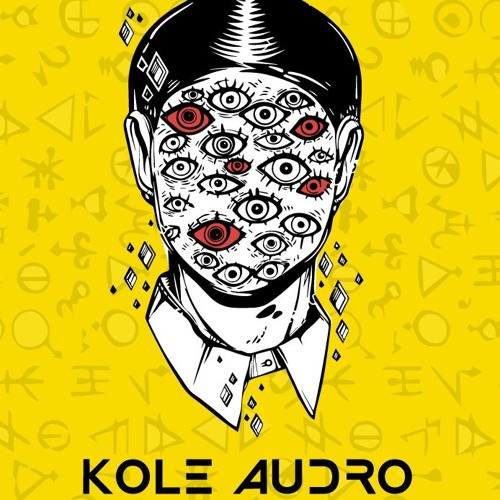 Kole Audro - Kodas Lighthouse Session