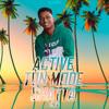 DJ TKRYS - Active Ton Mode Shatta Vol.8