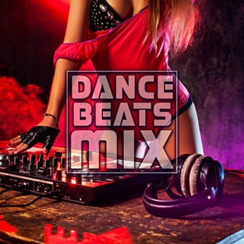 DJ T3RBO's Open House Dance Sessions #229 Summer Mix
