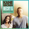 Kane Brown Becky G Lost In The Middle Of Nowhere Dj Tarzxiide Remix Mp3