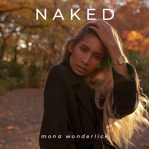 Nayked (Vlog Music No Copyright Free Download)