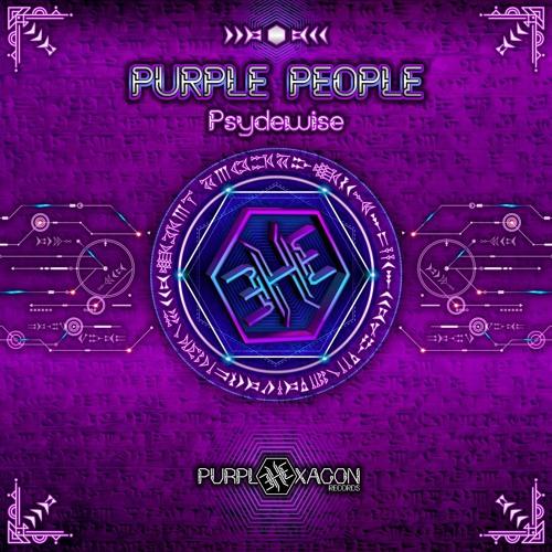 01 Psydewise Purple People - 16bit