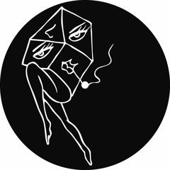 CRIME001 V.A. - Circle Movement EP