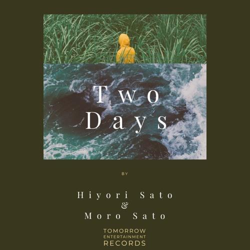 Hiyori Sato & Moro Sato - Ottori Park