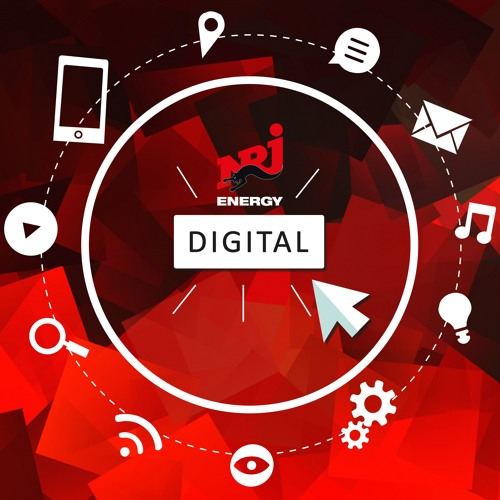 #101 - Digital Detox, Whatsapp, iOS13,Libra