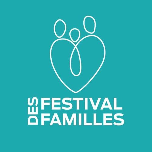 Festival des familles - Mgr Ricard présente les enjeux du festival d'octobre 2019