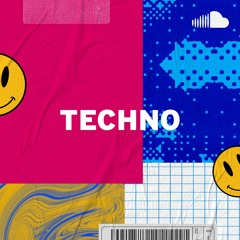 New Techno Now: Techno