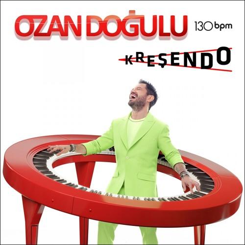 Ozan Doğulu - Yok De (feat. Bahadır Tatlıöz)