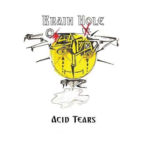 Acid Tears Side 1