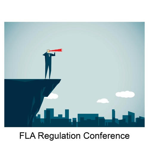 The Brief- FLA Regulation Conference 2019
