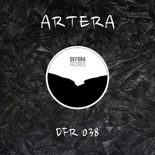ARTERA - IMPERU (DFR038)