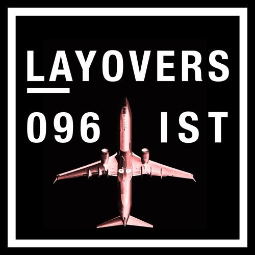 096 IST - Emirates rejig, airport Lambo, Skytrax porn, Sunrise 4th zone, BA bubbly, Embraer nickname