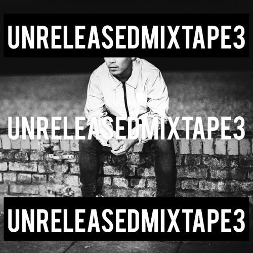 Taiki Nulight - Unreleased Mixtape 03